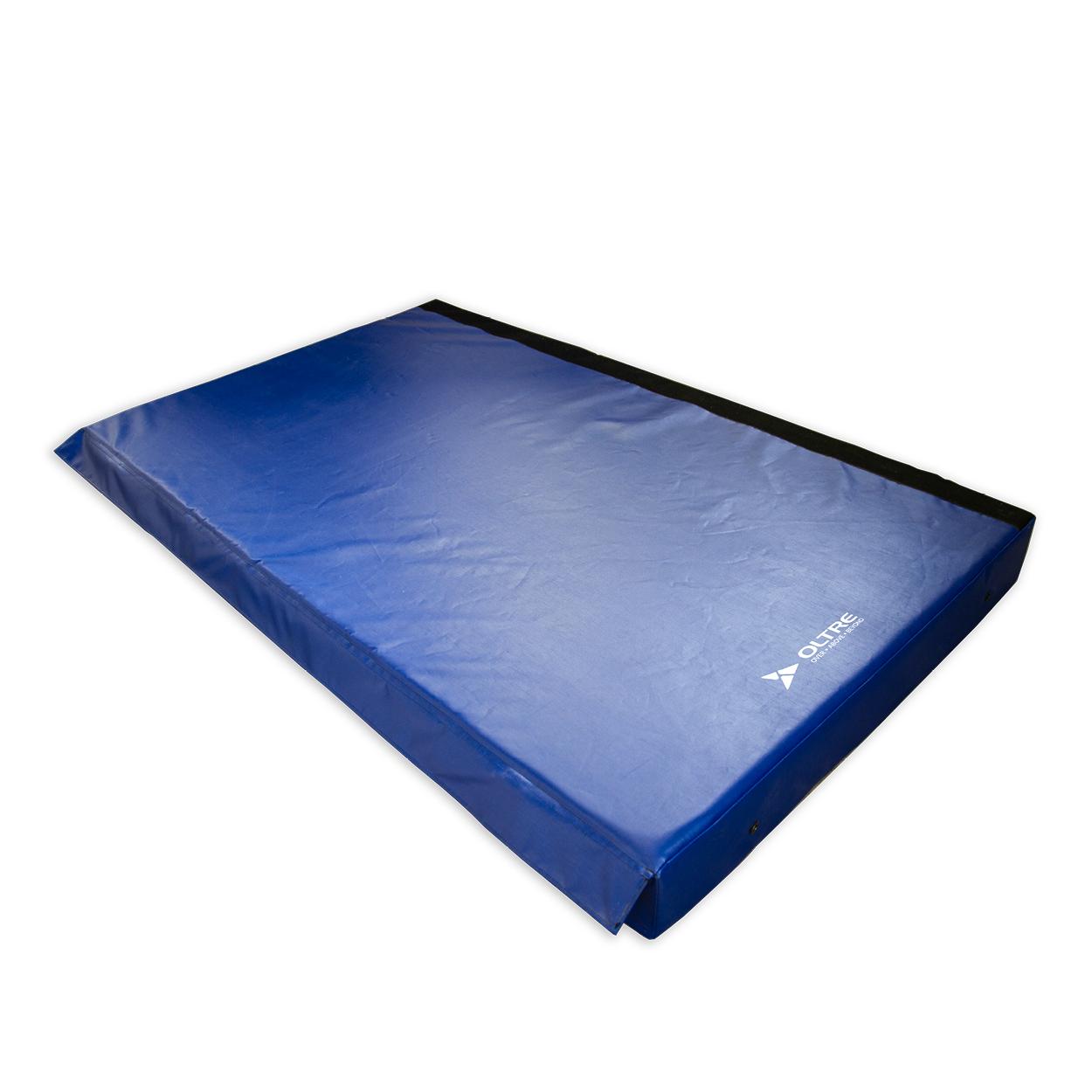 20 Cm Landing Mat